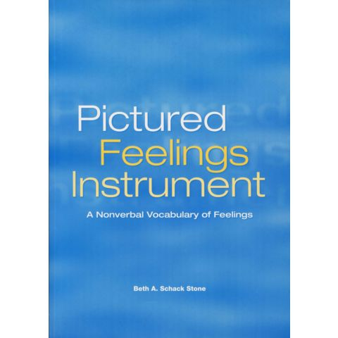 Pictured Feeling Instrument (PFI) Manual