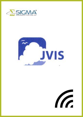 JVIS ONLINE REPORT