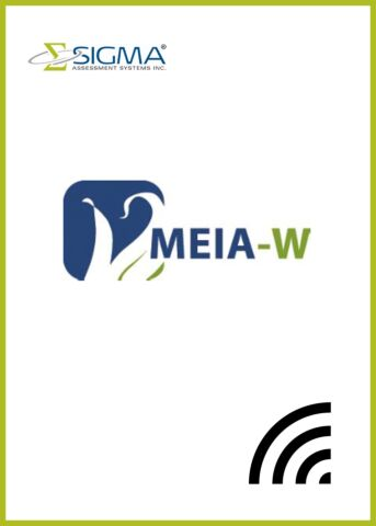 MEIA-W ONLINE