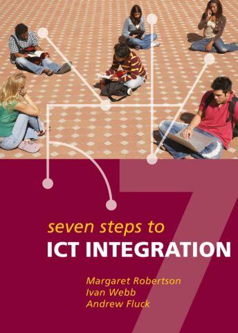 Seven Steps to ICT Integration