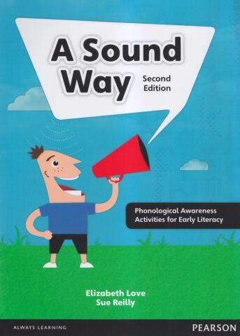 A Sound Way Pack