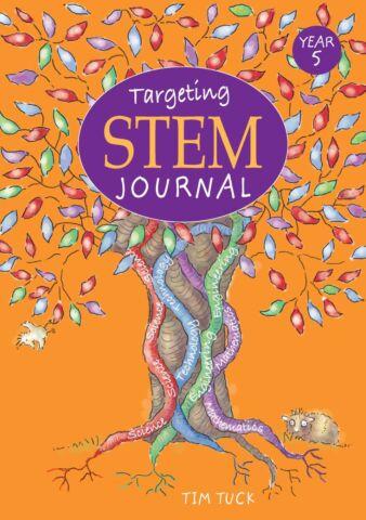 Targeting STEM: Year 5