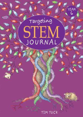 Targeting STEM: Year 6