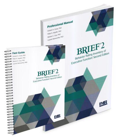 BRIEF2