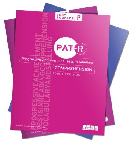 PG_PAT4C.png