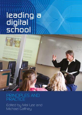 Leading a Digital School