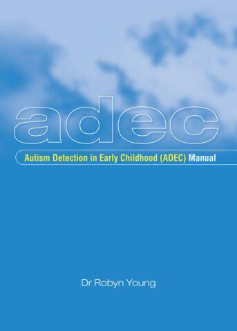 ADEC Manual & DVD