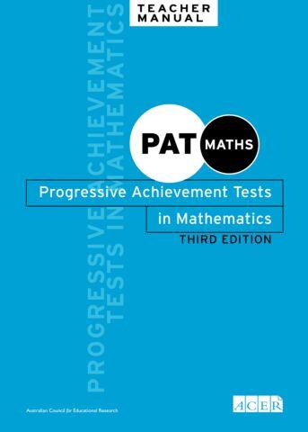 PG_PATM_A500PME_1.png