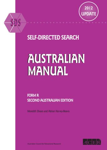 SDS Australian 2012 Update Manual