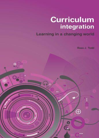 Curriculum Integration