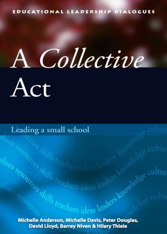 A Collective Act