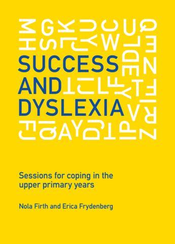 Success and Dyslexia