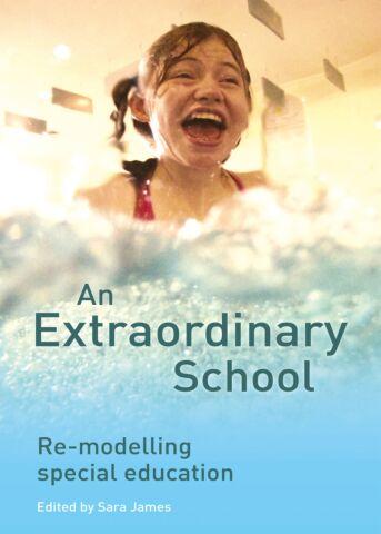 An Extraordinary School