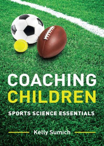 Coaching Children