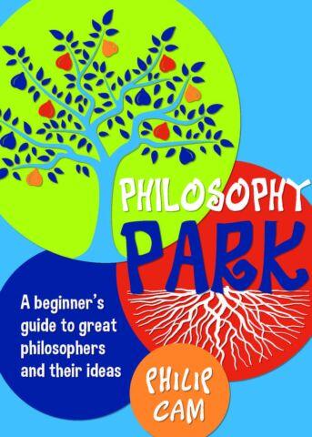 Philosophy Park Story book