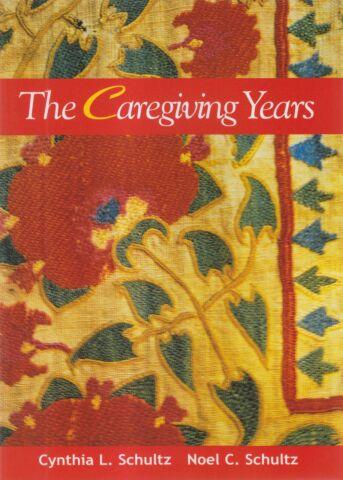The Caregiving Years