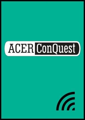 ACER ConQuest 5
