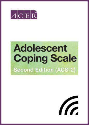 Online ACS-2 Credit (1-99 Credits)