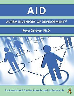 Autism Inventory of  Development (AID)