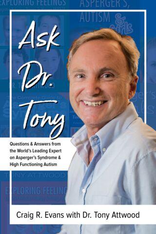 ASK DR TONY