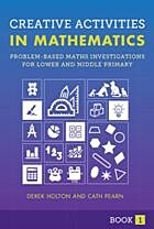 Creative Activities in Mathematics