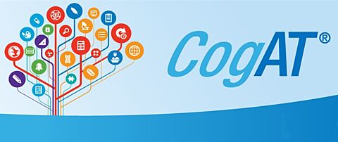 Online CogAT Proctorio (Remote Online Proctoring) Credit