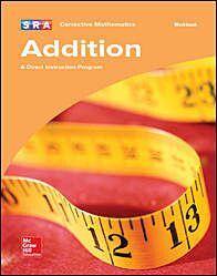 Corrective Mathematics, Addition: Workbook