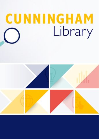 ACER Cunningham Library: School Membership