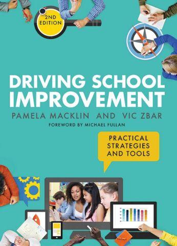 Driving School Improvement – Second Edition PDF
