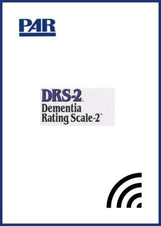 Online DRS-2 Interpretive Report (pkg 5)