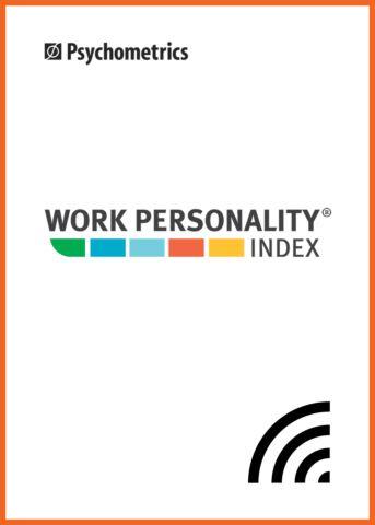WPI: Career Online Report