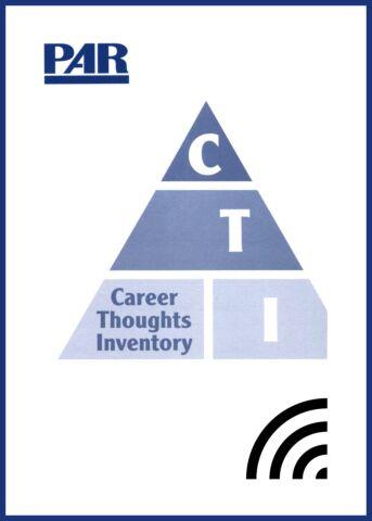 Online CTI i-Admins (pkg 5)