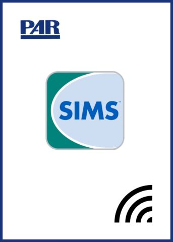 Online SIMS Score Reports (pkg 5)