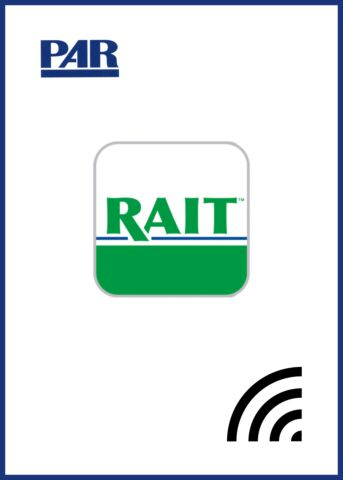 Online RAIT Abbreviated Battery i-Admins (pkg 5)
