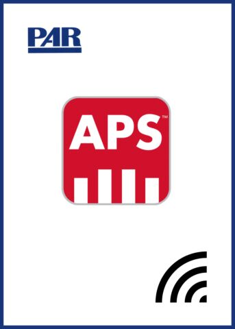 Online APS-SF i-Admins (pkg 5)