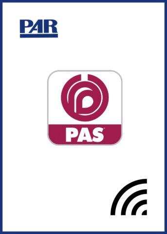 Online PAS i-Admins (pkg 5)