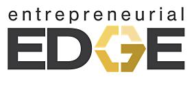 Entrepreneurial Edge Online: Training Kit