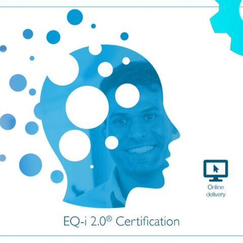 EQ-i 2.0® Online Certification