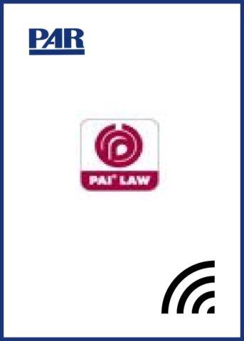 Online PAI Law Enforcement, Corrections, and Public Safety Selection Report (pkg 5)