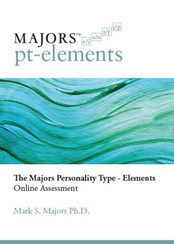 Majors PT-Elements™ Online Assessment