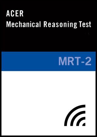 Online MRT-2 Credit (100+ Credits)