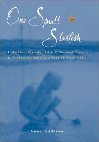 One Small Starfish