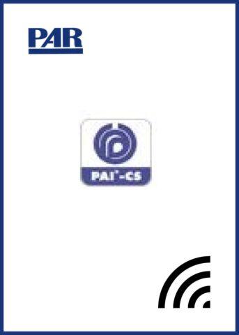 Online PAI-CS Interpretive Reports (pkg 5)