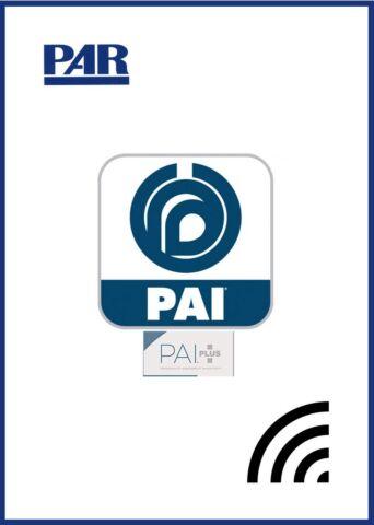 Online PAI Interpretive Reports (pkg 5)