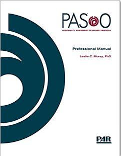 PAS-O/PAS  COMBO KIT