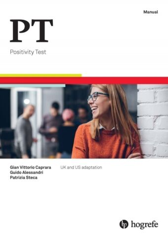 Positivity Test (PT) – Online Standard Report