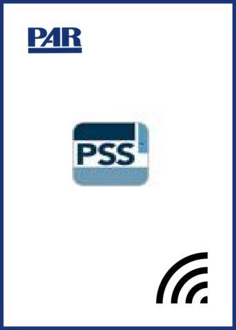 Online PSS i-Admins (pkg 5)