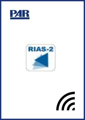 Online RIAS-2 Interpretive Reports (pkg 5)