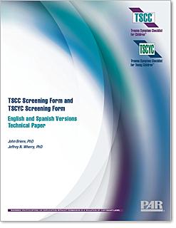TSCC-SF